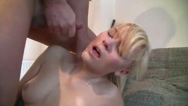 Hermosa tetona asiático novia tocar su ancianas mexicanas calientes COÑO viendo Porno