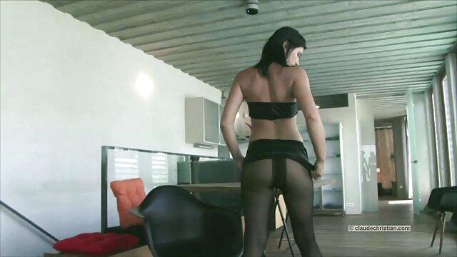 Casting porno sexocalientexxx de dulce tina