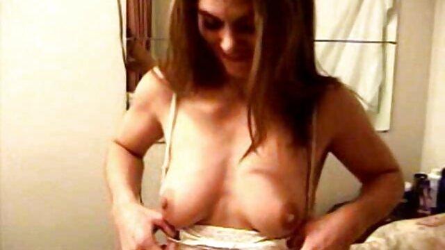 Porno japonés sin censura morritas mexicanas calientes MILF tetona peluda follando a pelo