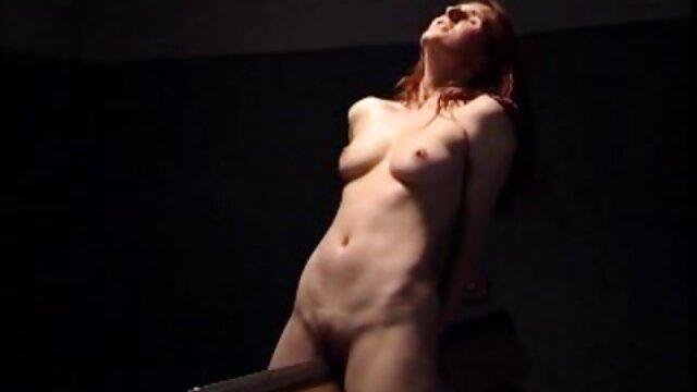 Rostro de nailon mujeres calientes porn