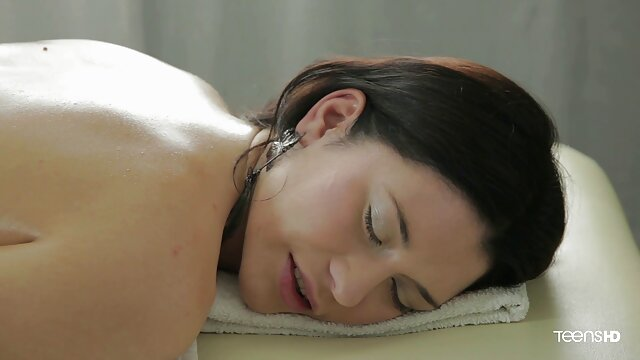 onsen videos caseros mujeres calientes japonés 7