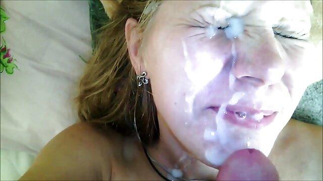 Usawives milf marie xvideos de mujeres calientes peludo COÑO juguete la masturbación