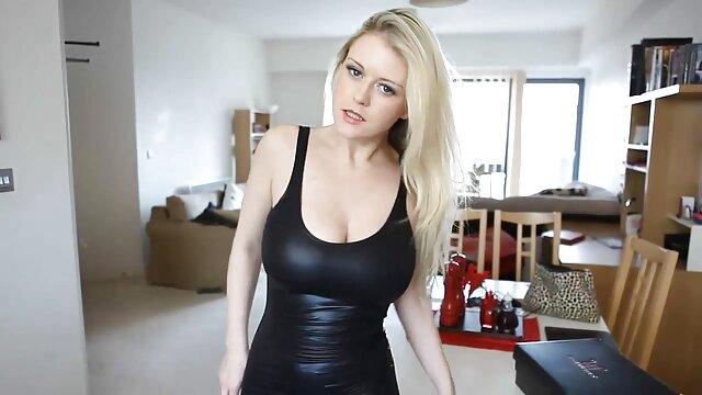 Fuertes placeres sexuales bondage a lo largo de milf - más en videos de travestis calientes hotajp.co