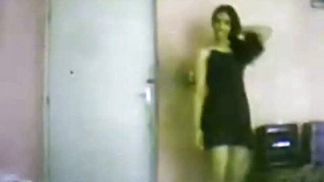 Lesbianas lamidas de coño traviesas Lana Rhoades video caliente de belinda y Sydney Cole