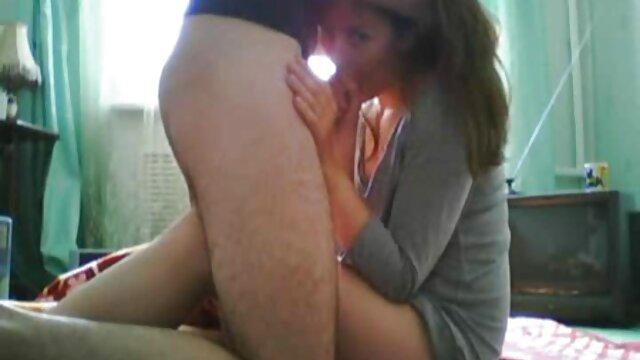 Adolescente fetiche apisonada con dureza videos suegras calientes