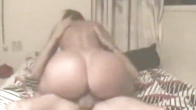 La puta del lavado de coches Alice White lo los videos mas hot xxx consigue