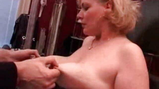 Duro gangbang adolescente con videos caseros chicas calientes doble penetración anal doble