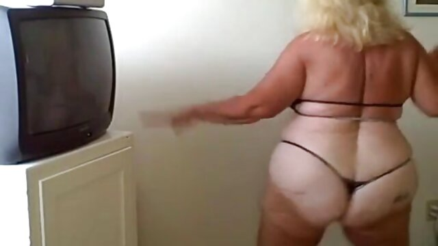 El cockateer 2 (1992) madres calientes en español