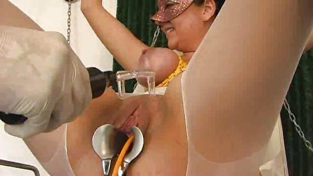 Masaje anal con kloe la maravilla videos calientes Madison Lush
