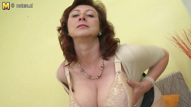 ahmed w videos calientes porn mona
