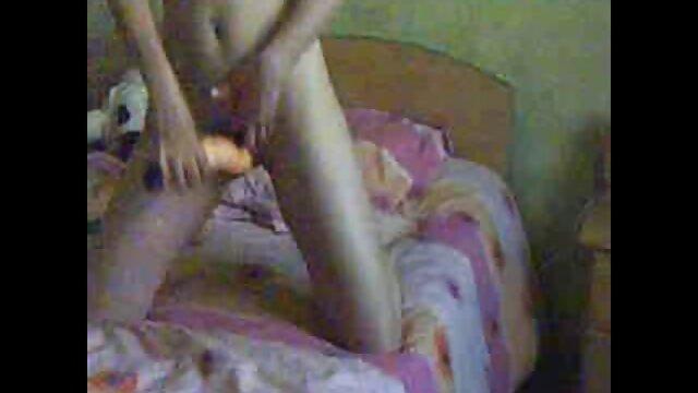 brasileño toma negro polla en abuelas muy calientes ass.mp4