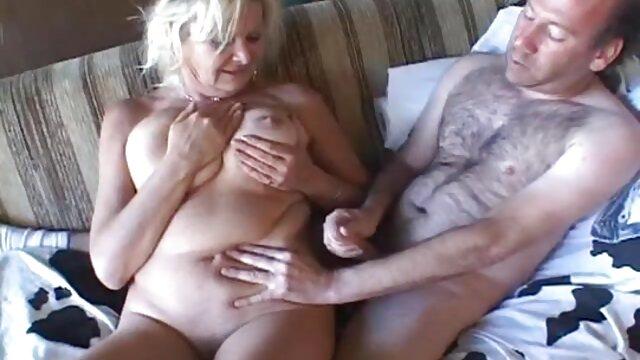 coños mojados pollas de videos xxx gordas calientes ensueño duras y orgasmos
