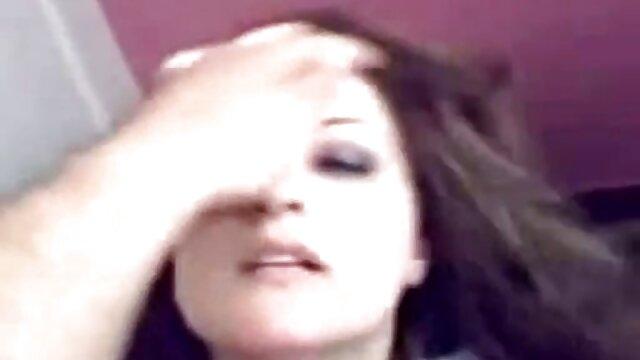 Rusia esposa videos xxx mas hot puta mzm