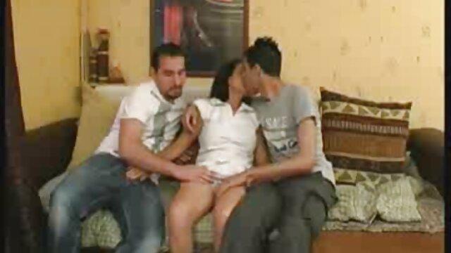 esposa rusa Natalia Andreeva - Caliente sensual gordas calientes follando erótica