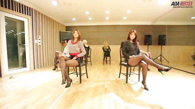 Capucha videos calientes de señoras S Baki PL5S7