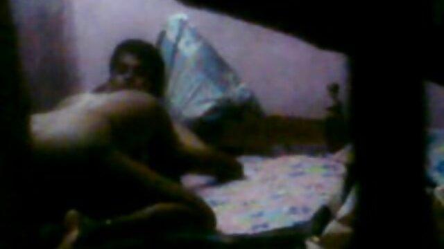 Marineros videos pornocalientes lujuria