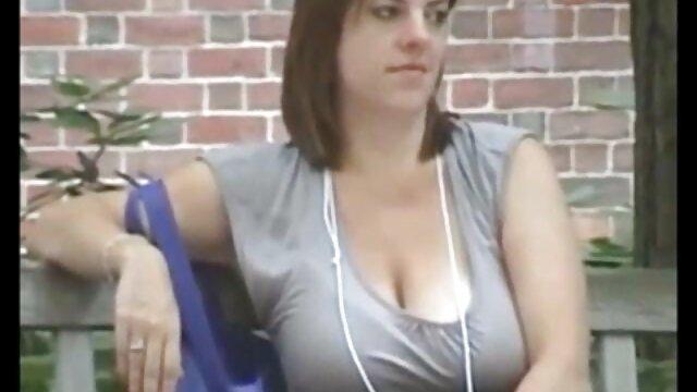 El limpiador video chicas caliente