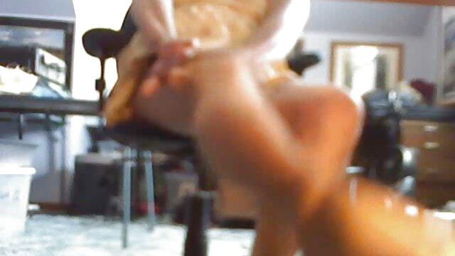 Día videos caseros mexicanos calientes de spa madre e hija